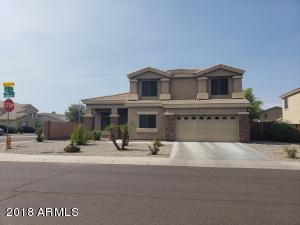 12388 W HAZELWOOD Street, Avondale, AZ 85392