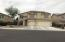 4622 N 124TH Avenue, Avondale, AZ 85392