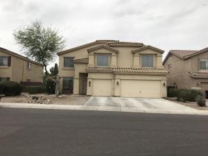 4622 N 124TH Avenue, Avondale, AZ 85392