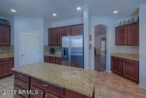 9185 W MINE Trail, Peoria, AZ 85383