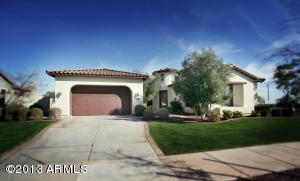 20514 W Canyon Drive, Buckeye, AZ 85396