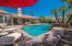 10095 E DOUBLETREE RANCH Road, Scottsdale, AZ 85258