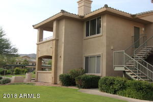 Property for sale at 16013 S Desert Foothills Parkway Unit: 2057, Phoenix,  Arizona 85048