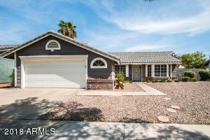1448 E IRONWOOD Drive, Chandler, AZ 85225