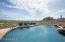 15116 E ZAPATA Drive, Fountain Hills, AZ 85268