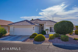 2994 N 147TH Lane, Goodyear, AZ 85395