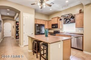 20924 W RIDGE Road, Buckeye, AZ 85396