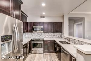 20100 N 78TH Place, 1211, Scottsdale, AZ 85255