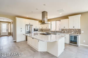 35743 N Granada Lane, San Tan Valley, AZ 85140