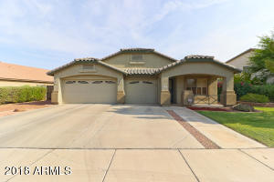 11225 W CAMBRIDGE Avenue, Avondale, AZ 85392