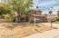 1625 E WESTWIND Way, Tempe, AZ 85283