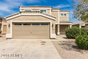 39405 N MARLA Circle, San Tan Valley, AZ 85140