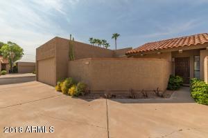 6447 N 77TH Place, Scottsdale, AZ 85250