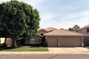 6627 W HILL Lane, Glendale, AZ 85310