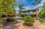 539 E CRESCENT Way, Chandler, AZ 85249