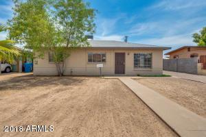 2609 W Monterey Way, Phoenix, AZ 85017