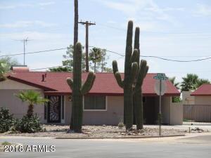 8773 W Santa Cruz Boulevard, Arizona City, AZ 85123