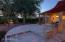 3464 N 153RD Lane, Goodyear, AZ 85395