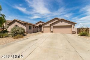 31699 N SUNFLOWER Way, San Tan Valley, AZ 85143