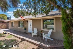 2619 E GLENROSA Avenue, Phoenix, AZ 85016