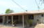 7025 E CYPRESS Street, Scottsdale, AZ 85257