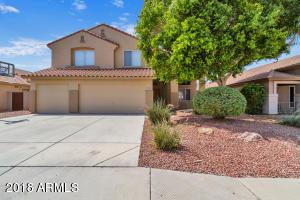 7921 W ROSS Avenue, Peoria, AZ 85382