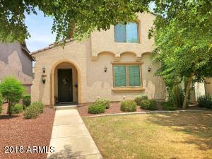 Stunning home in the heart of the sought after community of Verrado