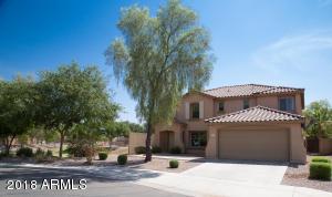 33199 N SONORAN Trail, Queen Creek, AZ 85142