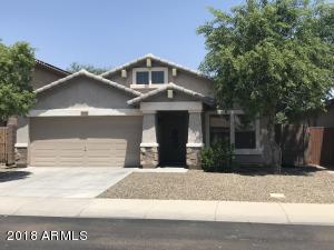 11730 W DONALD Court, Sun City, AZ 85373