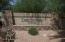 7539 W FETLOCK Trail, Peoria, AZ 85383