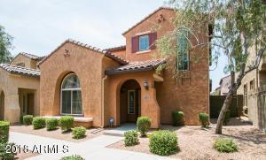 3955 E CAT BALUE Drive, Phoenix, AZ 85050