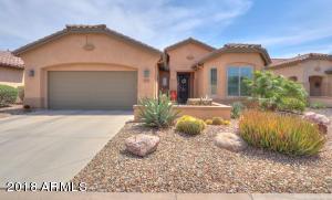 5121 W PUEBLO Drive, Eloy, AZ 85131