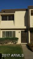 2233 W FARMDALE Avenue, 13