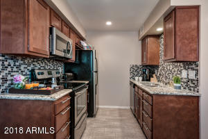 3314 N 68TH Street, 223, Scottsdale, AZ 85251