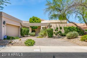 2512 E CAROL Avenue, Phoenix, AZ 85028
