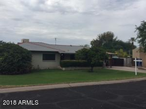 5001 E Clarendon Avenue, Phoenix, AZ 85018