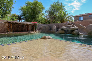 4203 S Nash Way, Chandler, AZ 85249