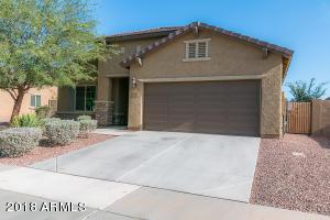 17171 W BENT TREE Drive, Surprise, AZ 85387