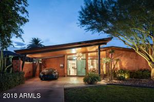 712 W VERNON Avenue, Phoenix, AZ 85007