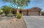 10745 E GELDING Drive, Scottsdale, AZ 85255