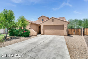 29710 N 70TH Avenue, Peoria, AZ 85383