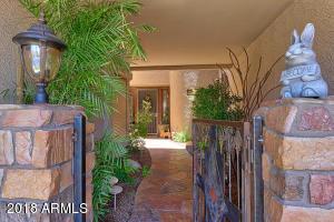 8100 E CAMELBACK Road, 88, Scottsdale, AZ 85251