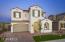 4221 S BARBERRY Drive, Chandler, AZ 85248