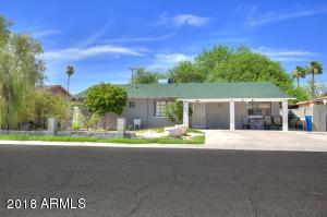 3514 W ELM Street, Phoenix, AZ 85019