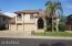 4793 S Newport Street, Chandler, AZ 85249