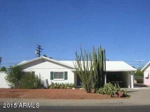 7630 E THOMAS Road, Scottsdale, AZ 85251