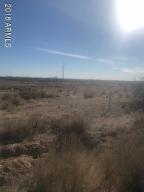 30432 W PIERCE Street, 511, Buckeye, AZ 85396