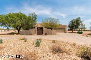 19820 W Pinnacle Peak Road, Surprise, AZ 85387