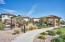 2879 E BINNER Drive, Chandler, AZ 85225