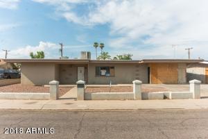 5737 W MONTEROSA Street, Phoenix, AZ 85031